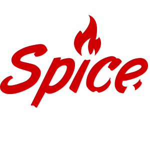 Spiceart